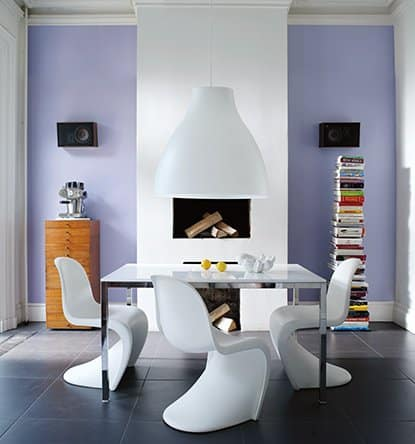 Enchanted-Dining-Room-Walls_Article_415x444