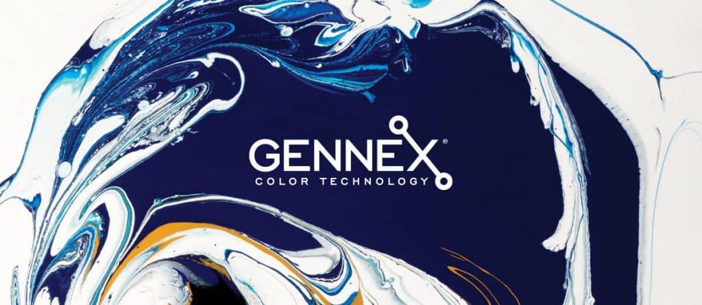 USE_GENNEX_Desktop