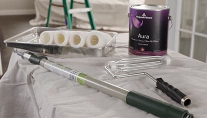 howto_paintwalls_step1_415x236