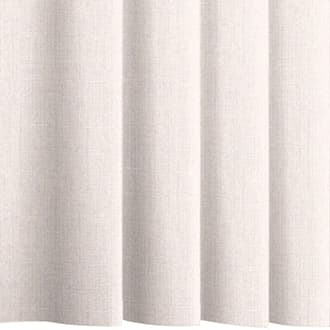 vertical-blinds-category-teaser-1
